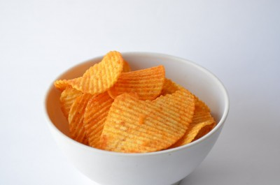 potato-chips-390295_1280
