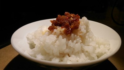 plain-cooked-rice-949413_640