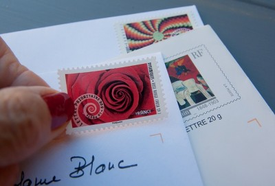 stamps-1712530_640