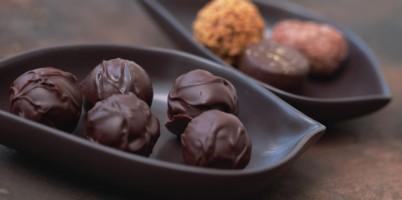 ダイエットとチョコレート