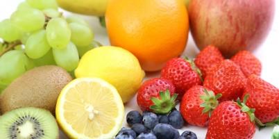 果物はいつ食べるのがいいのだろう?