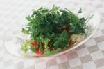 野菜の食べ方