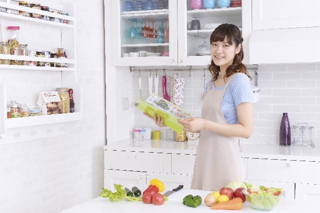 モデル体型ダイエット塾