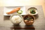 http://spotlight-media.jp/article/234263266804866746