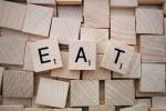 eat-1820038_640