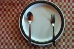 restaurant-788092_640